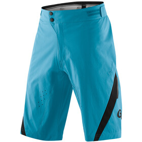 Gonso Ero Shorts Men blue moon
